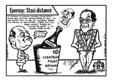 Scan Chirac 1993-14.png