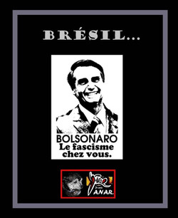 Brésil (2)