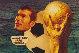 Football (2) (1).jpg