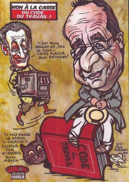 Sarkozy (15).jpg