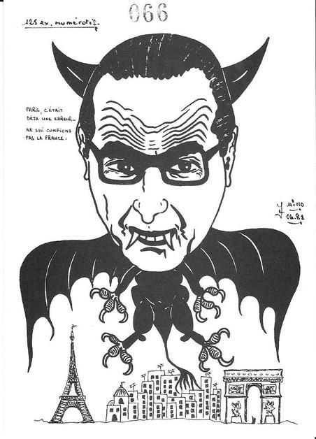 Scan Chirac 6.  04-1981.jpg