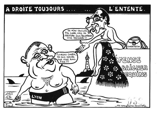Scan Chirac 1984-18.jpg