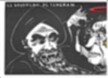 Scan puzzle teheran-bagdad 1.jpg