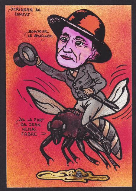 Fabre jean Henri Provence (2).jpg