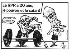 Scan Chirac 1996-25.jpg