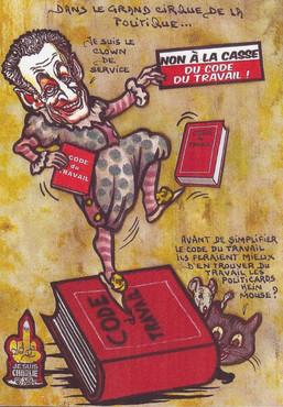 Sarkozy (16).jpg