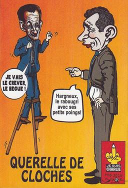 Sarkozy (8) (1).jpg