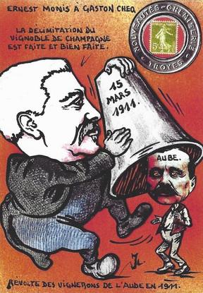 événements_viticoles_1911_Monis.jpg