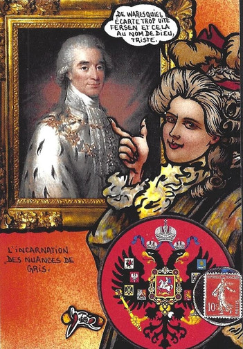 Marie Antoinette (1).jpg