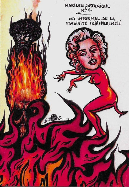 Marylin satanique 6.jpeg