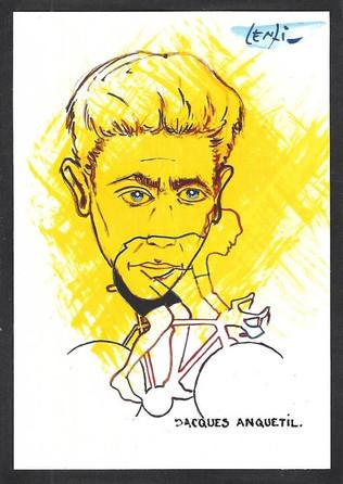 Anquetil (1).jpg