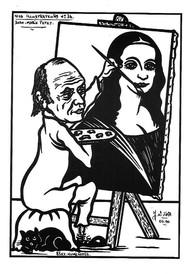 Nos illustrateurs 34.Coll J.D..jpg