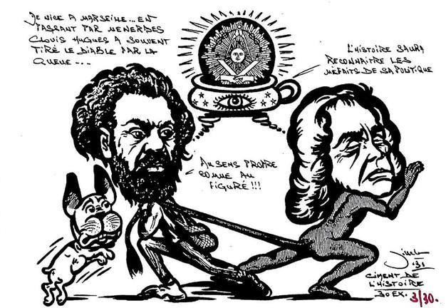 Clovis Hugues 22.Coll J.D.jpg