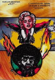 Marilyn satanique 21.jpg