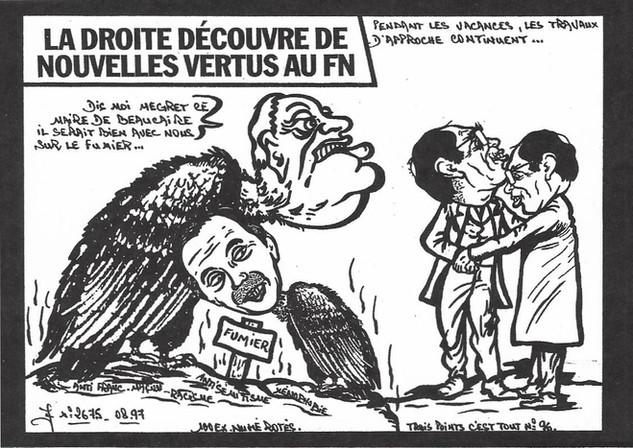 Beaucaire (4).jpg