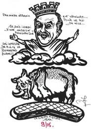 Rhinocéros 115.Coll J.D..jpg