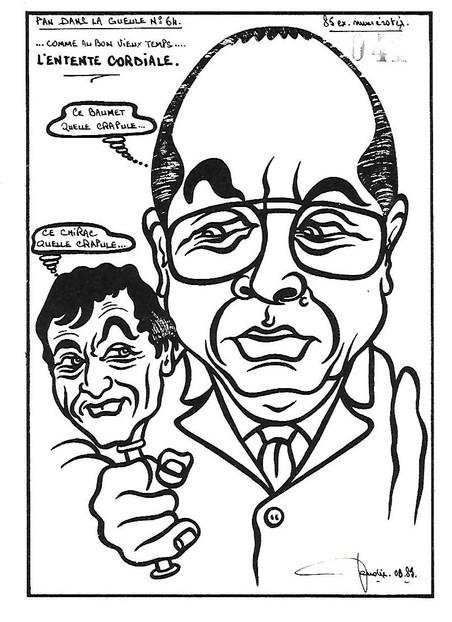 Scan Chirac 1985-16.jpg