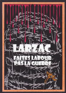 Larzac2..jpg
