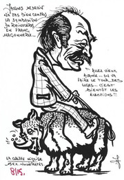 Rhinocéros 105.Coll J.D..jpg