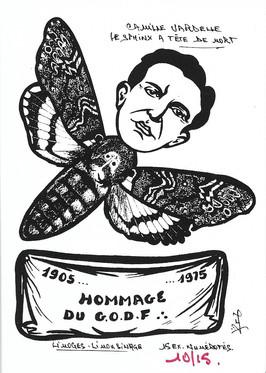 Scan Limoges 12.jpg