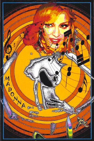 Madonna (2).jpg