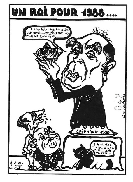 Scan Chirac 1987-44.jpg