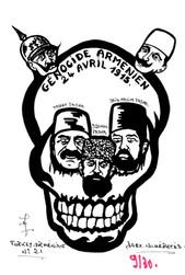 Arménie 21.Coll J.D..jpg