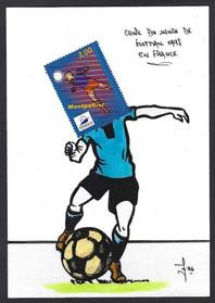 Football (2).jpg