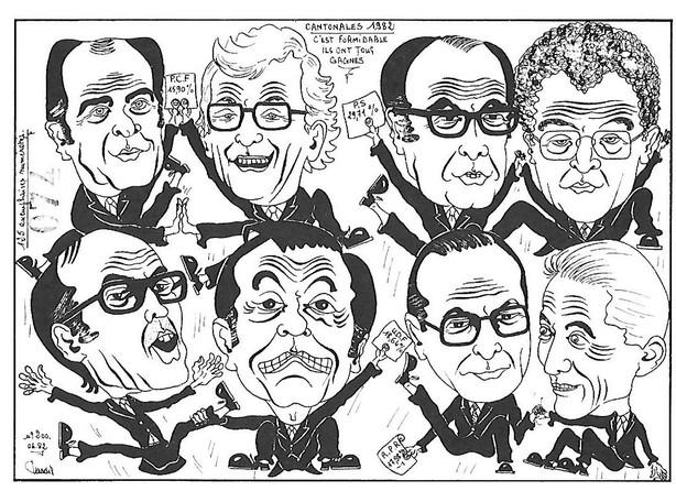 Scan Chirac 19..jpg