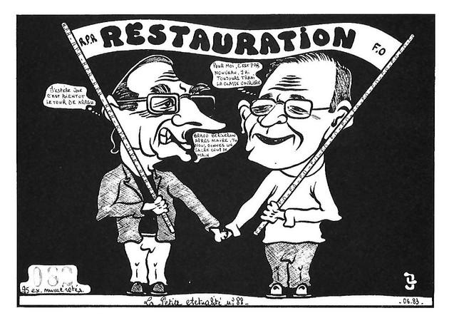 Scan Chirac 1983-20.jpg