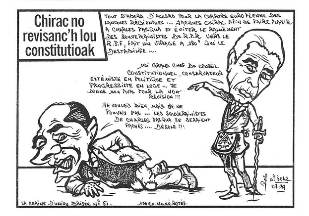 Scan Chirac 1999-10.png