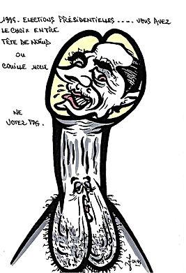Scan Chirac 1995-20.jpg