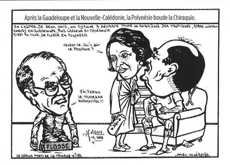 Scan Le grand parti 29.jpg