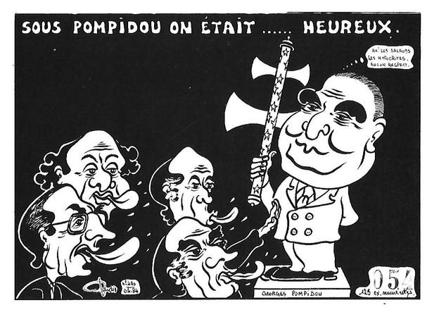 Scan Chirac 1984-11.jpg