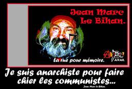 Le Bihan Jean Marc (1).jpg
