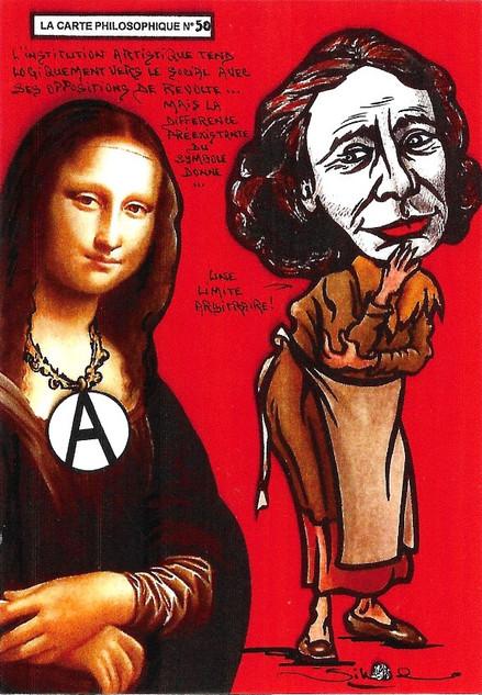 La carte philosophique 50.Coll J.D..jpg