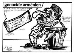 Arménie 38.Coll J.D..jpg
