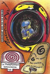 Pataphysique Artaud (4).jpg
