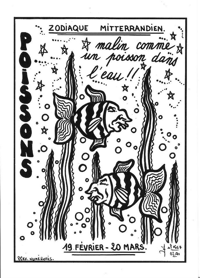 Scan Zodiaque Mitterrandien 3.jpg