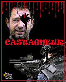 Castagneur.jpg