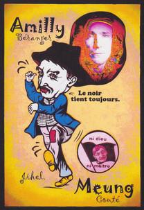 Couté Béranger (1).jpg
