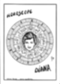 Scan horoscope m.jpg