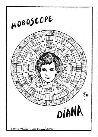 Scan horoscope m.jpg