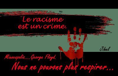 Racisme (2)