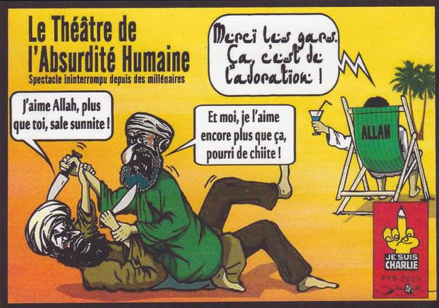 Islamistes (23).jpg