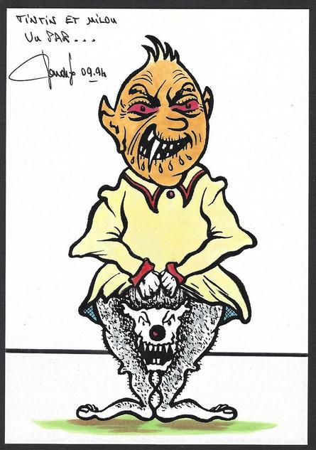 Hergé (1).jpg