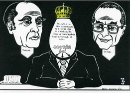 système-Mitterrand-Chirac.jpg