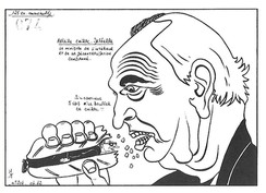 Scan Chirac 20..jpg