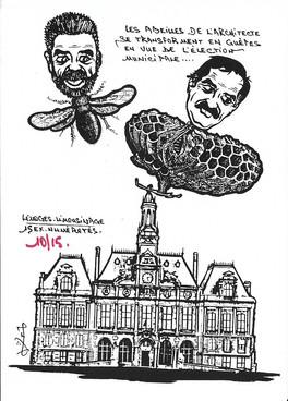Scan Limoges 81.jpg