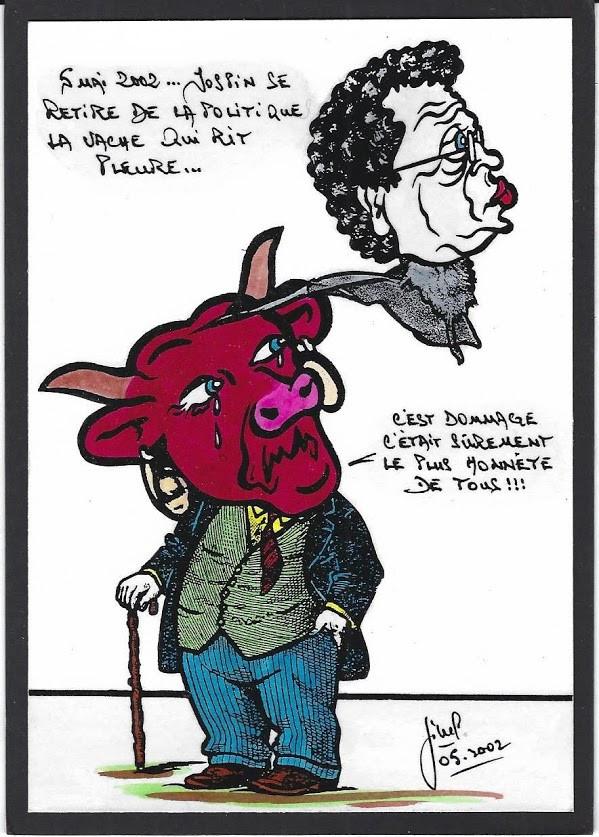 Rabier Vache qui rit (3).jpg
